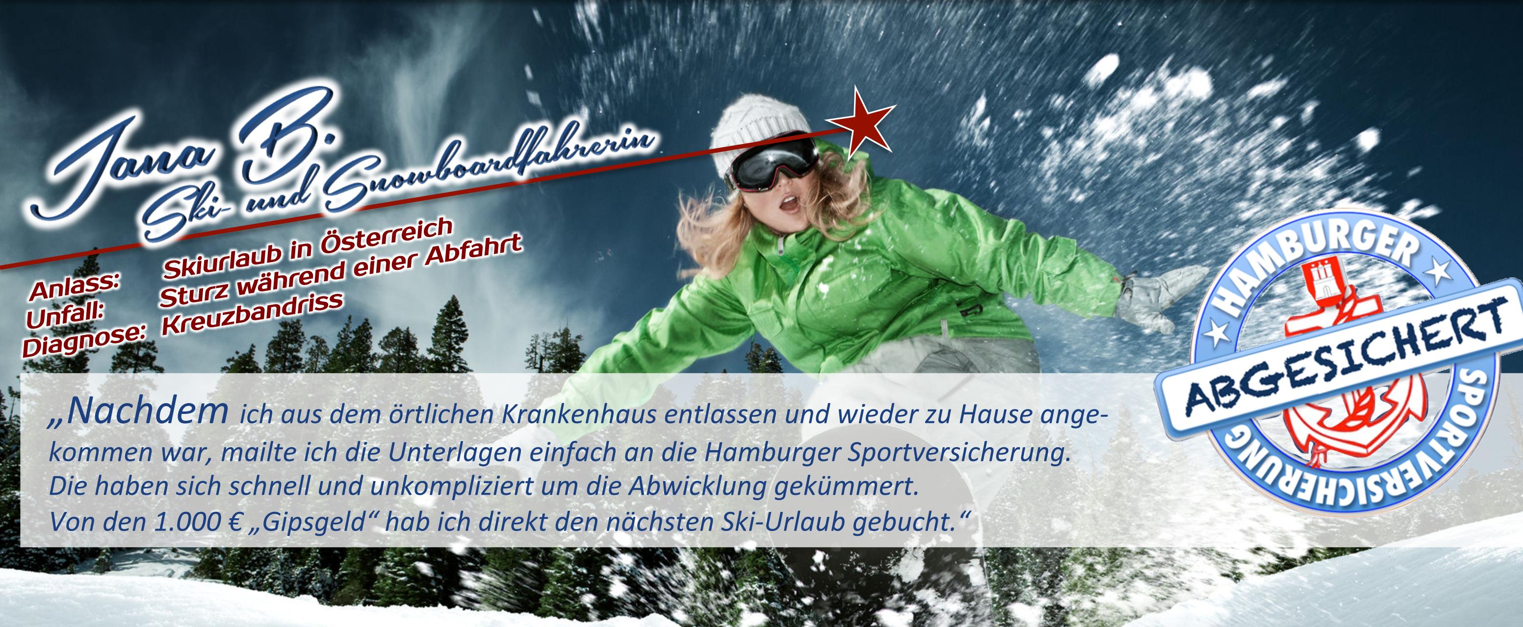 snowboard_fin1